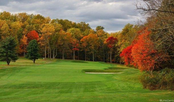 December | 2017 | Geeked on Golf