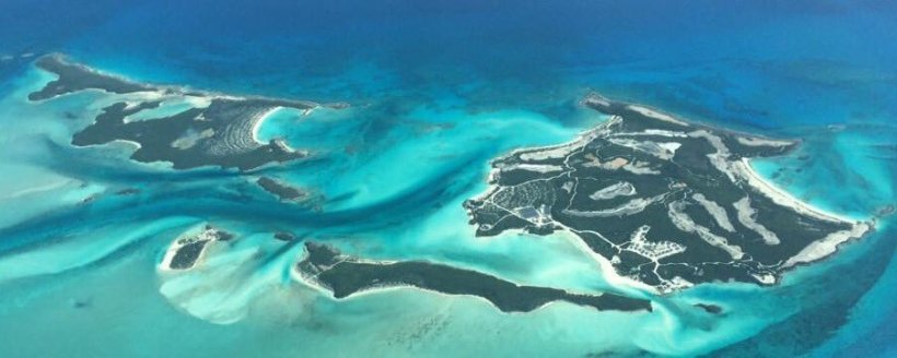 BockCay-Aerial.jpg