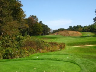 EssexCounty11-Tee-After2015