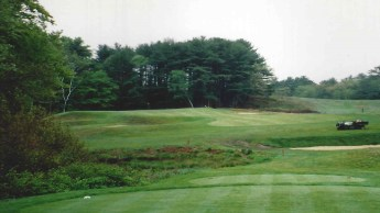 EssexCounty11-Tee-Before2007