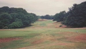 EssexCounty17-Tee-Before2006