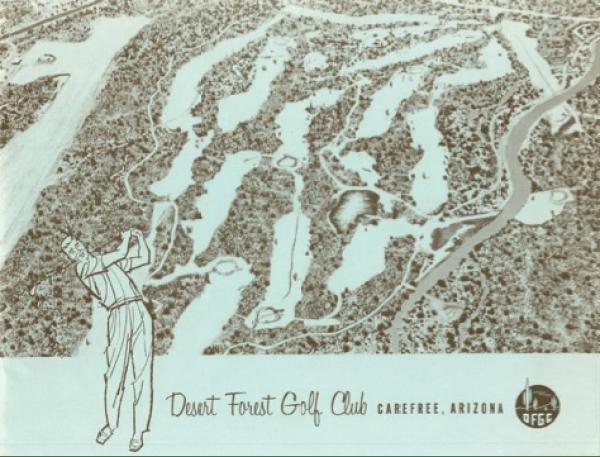 DesertForest-Classic
