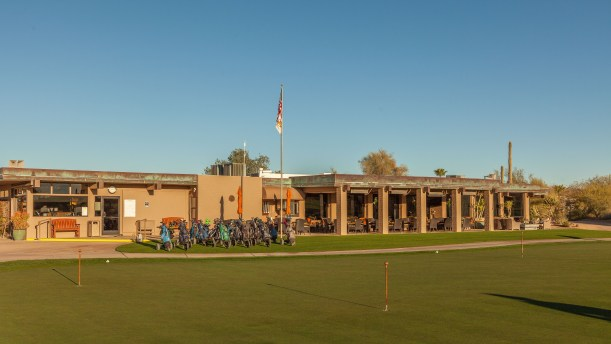 DesertForest-Clubhouse-DM.jpg