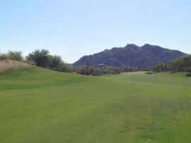 DesertForest15-Fairway