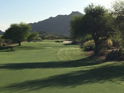 DesertForest16-Fairway