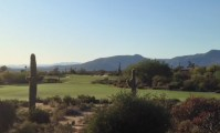 DesertForest7-Fairway