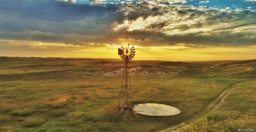 SandHills-Windmill-JC.JPG