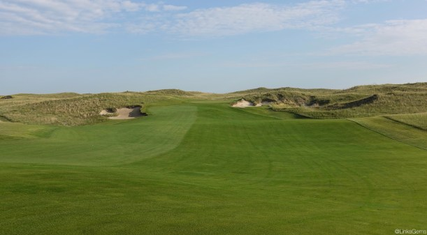 SandHills1-Approach-JC.jpeg