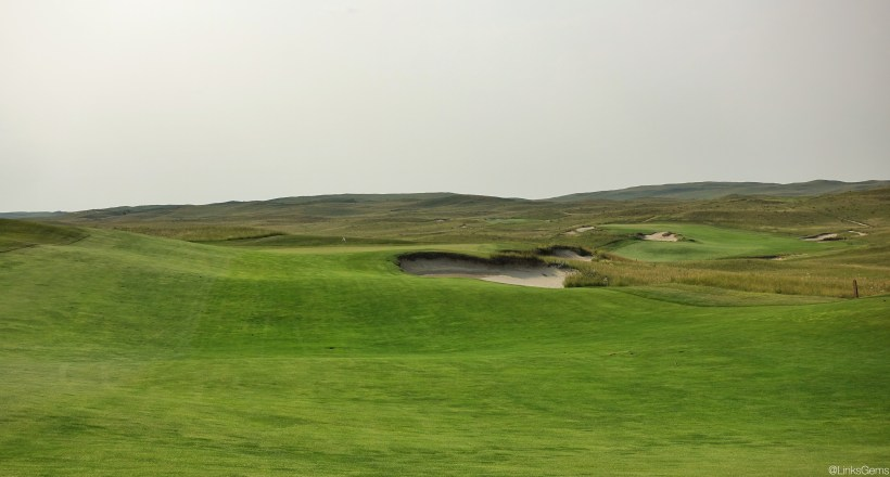 SandHills10-Approach-JC.jpeg