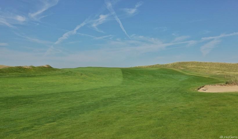 SandHills11-Approach-JC.jpeg