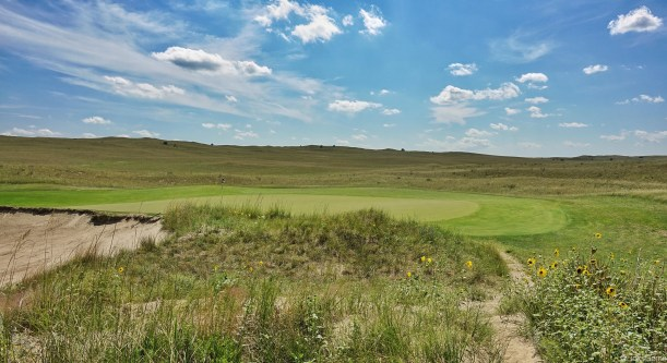 SandHills12-BackRight-JC.jpeg