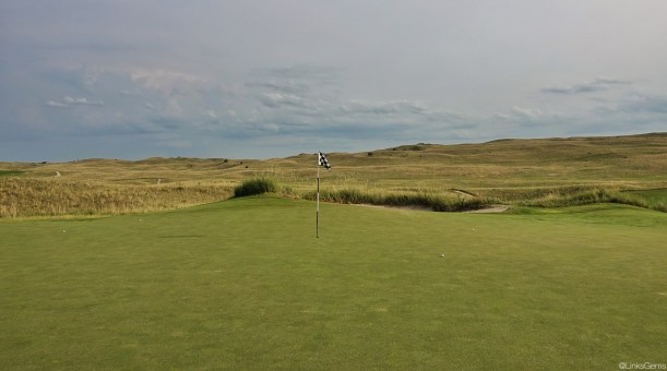 SandHills13-Green-JC.jpeg