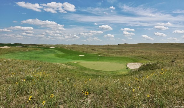 SandHills14-BackRight-JC.jpeg