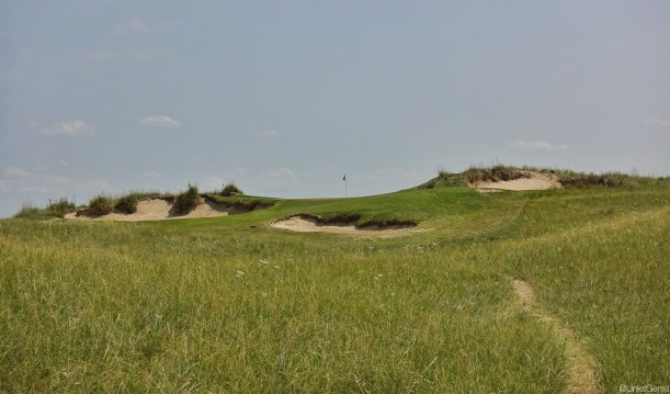 SandHills17-Approach-JC.jpeg