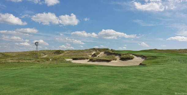 SandHills18-FairwayLeft-JC.jpeg