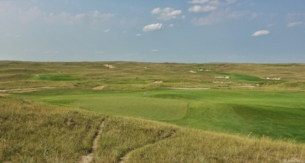 SandHills9-GreenAbove-JC.jpeg