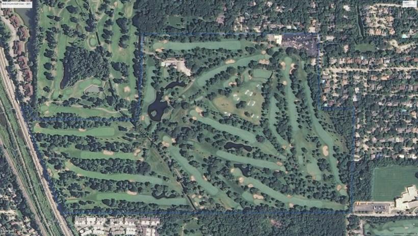 BobOLink-Aerial2011