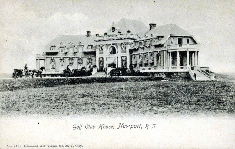 NewportCC-Clubhouse-SH.jpg