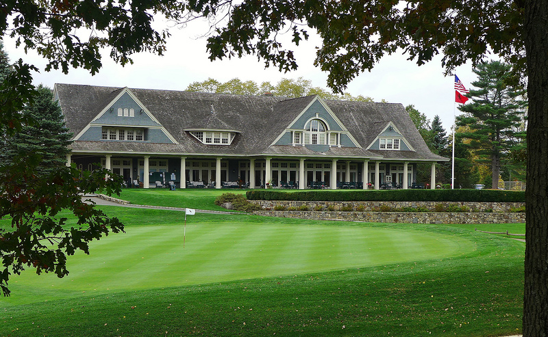 Whippoorwill18-GreenClubhouse.jpg