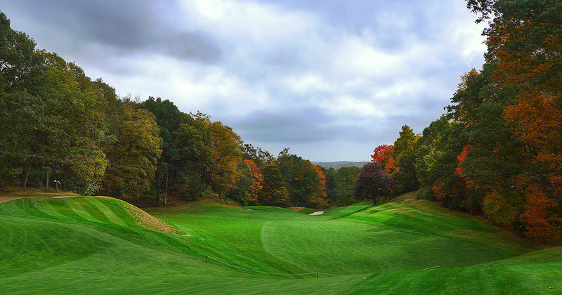 Whippoorwill6-Fairway.jpg