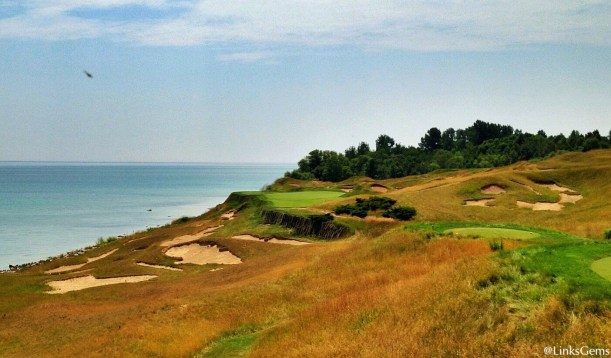 WhistlingStraits17-TeeZoom-JC.jpeg