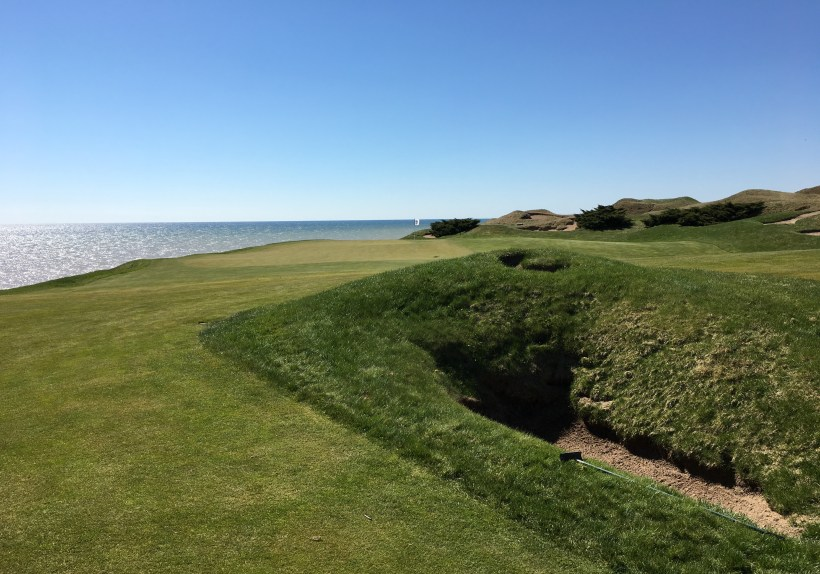 WhistlingStraits2-Short.jpeg