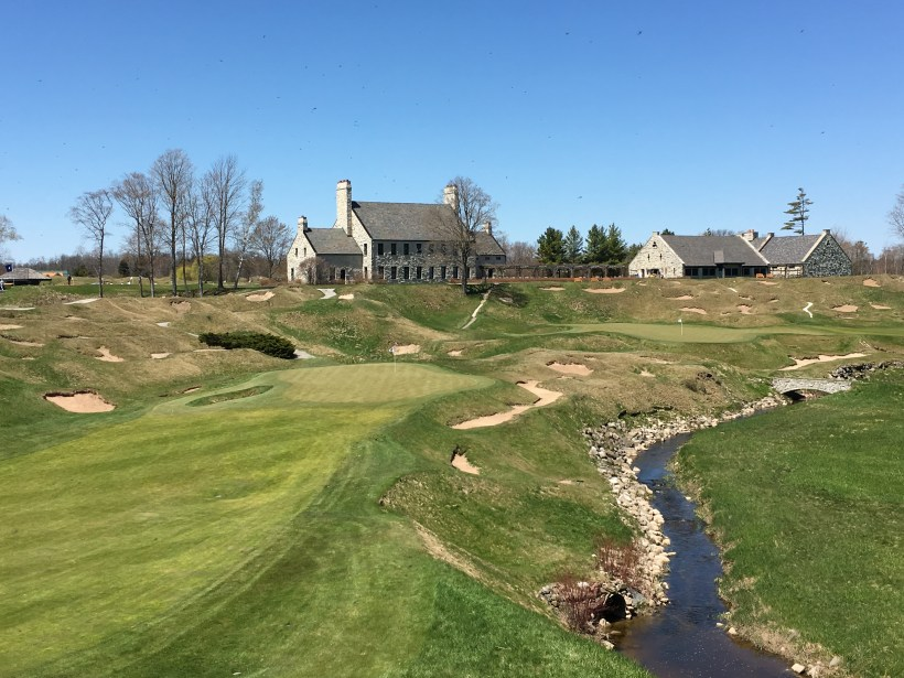 WhistlingStraits9-ApproachAbove.jpeg