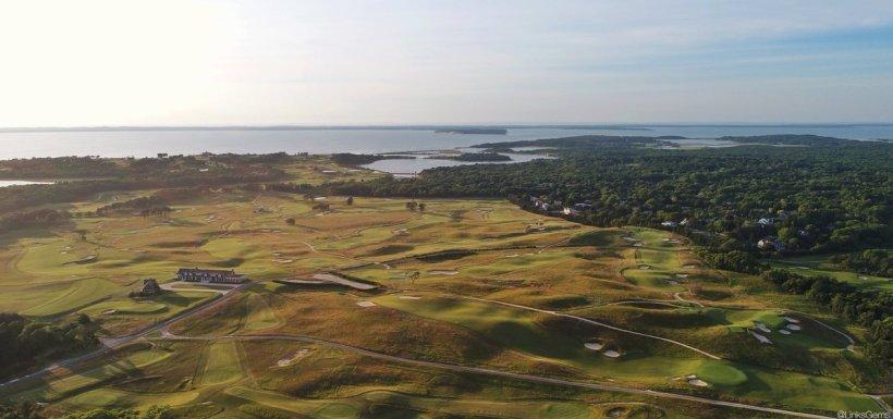 Shinnecock-Aerial6.jpg