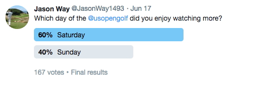 USOpen-Poll2.png