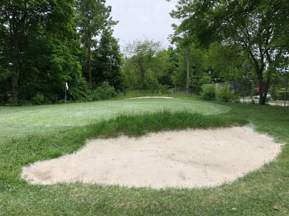 CanalShores13-FrontRightBunkerFINAL