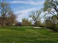 CanalShores8-MoundsShort