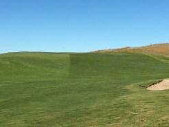 sandhills11-approach