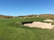 sandhills8-approachright