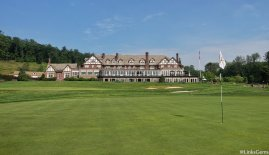 baltusrol-jc1