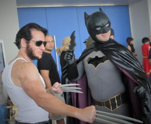 wolvie-and-bats-3