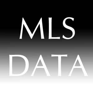 Upstream, Broker Portal, and MLS Data