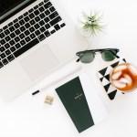 Comment trouver la niche parfaite pour son blog 🎯