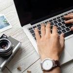 7 outils en ligne pour créer vos visuels 🎨