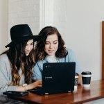 Pourquoi écrire un article invité est bon pour ton blog 👩🏻💻
