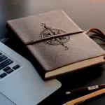 Comment le Mind Mapping m'aide à gérer mon blog 🗺