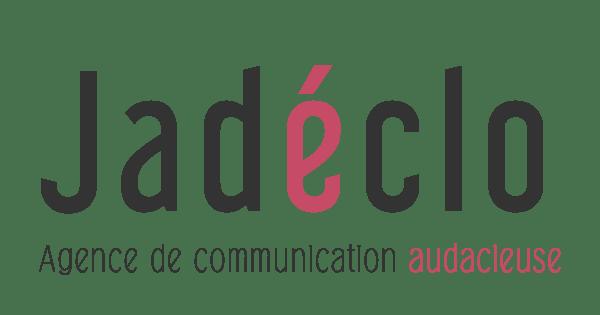 Jadeclo-Logo