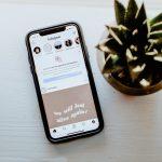 Instagram privé ou public, les pour et les contres