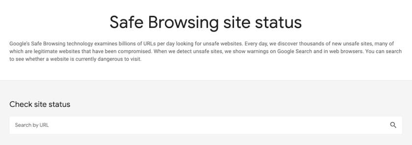 safe-browsing-status