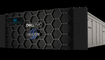 Summary of Monday's Announcements at Dell EMC World 2017