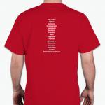 sbs-shirt-back