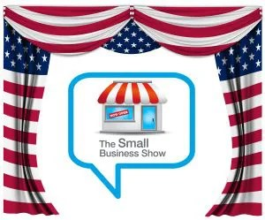 Politics and how it impacts your small business