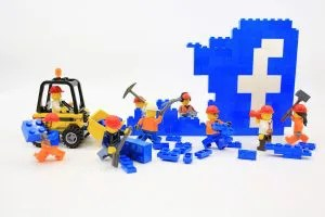small business facebook group
