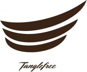 tanglefree waterfowl interview