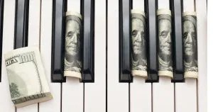 piano-music-money