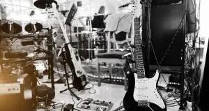 band-gear